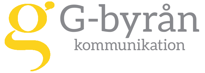 G-byrån Sverige AB